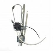 Leve vitre droit NISSAN PATROL (12 VOLTS) (GR I60 - Y60) - 2/4 Portes Avant AVEC MOTEUR