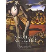 Narcissus Reflected by David Lomas