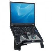 Notebook postolje-Fellowes Smart Suites