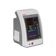 La Empresa GIMA 35120 Monitor Vital-S