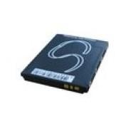 batterie pda smartphone acer A7BTA040H
