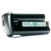 Power3000 PB145B.21H - acumulator Ni-Mh tip EN-4 pentru Nikon, 2100mAh