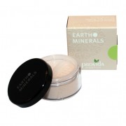 """Foundation """"Earth Minerals"""", 6 g"""