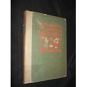 Fireside Book Of Folk Songes