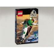 Lego Star Wars Slave 1 Classic