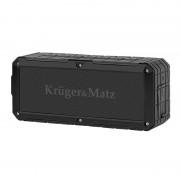 BOXA BLUETOOTH IP67 KRUGER&MATZ DISCOVERY KM0523B