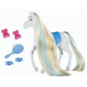 Disney Princess Shimmer Style Horse: Cinderella's Horse