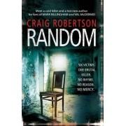 Random by Craig Robertson
