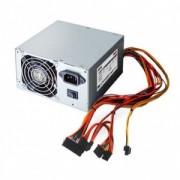 Sursa RPC PWPS-400W X7-AU01A