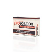 ProSolution Pills (60 tabletta)