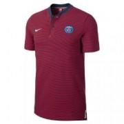 Мужская рубашка-поло Paris Saint-Germain Modern Authentic Grand Slam