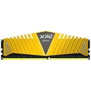 ADATA 8GB DDR4-3333MHz XPG Z1 8GB DDR4 3333MHz memoria