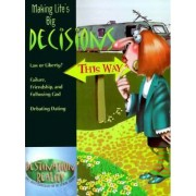 Making Life's Big Decisions by Randall House Publications