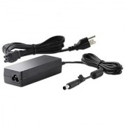 HP 65W 18.5V 3.5A Original AC Adapter for HP Notebook Model Numbers: HP G71-447US WA615UA#ABA HP G71-448CL WA614UA#ABA HP G71-449WM WA606UA#ABA HP G71t-300 CTO HP G71t-400 CTO HP G72-130SB VY062EA HP G72-227WM XN517UA#ABA 100% Compatible with