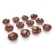 Kersen Chocolade Muffins XL