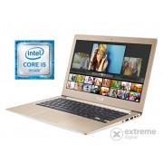 Laptop Asus Zenbook UX303UA-R4105T Windows 10, auriu