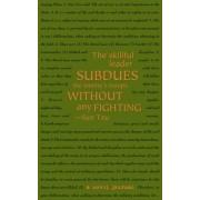 A Novel Journal: The Art of War (Compact)