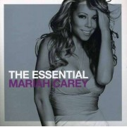 Mariah Carey - The Essential Mariah Carey (0886978326720) (2 CD)