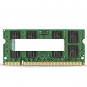 2Go RAM PC Portable SODIMM KINGSTON KTA-MB667K2 DDR2 PC2-5300S 667Mhz