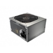 Fuente de Poder Cooler Master Elite Power 460, ATX, 120mm, 460W