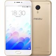 Meizu M3 Note 4G Oro 5.5/3GB/32GB