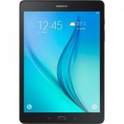 Tableta Samsung Galaxy Tab A 9.7 4G LTE (SM-T555) Black