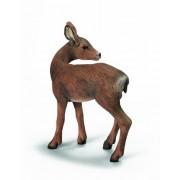 Schleich 14380 - Figura/ miniatura Los animales del bosque, Ricke