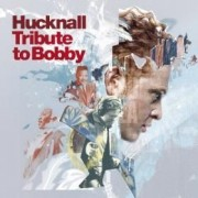 Tribute To Bobby + Dvd