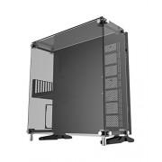 Thermaltake ca 1e7 - 00 M1WN-00 per 03 - Case per PC Nero