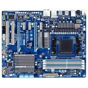 Gigabyte 970A-UD3