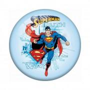 Superman gumilabda, 12 cm