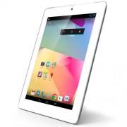 Tablet računar MultiPad 2 8.0 Ultra Duo 7280C WH PRESTIGIO