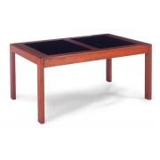Stôl AUT-594 TR2
