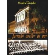 Jurnalul vocilor de aur - Onufrie Vinteler