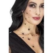 Tatuaj Temporar Paianjeni
