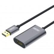 Aktywny przedłużacz USB 3.0 5m Y-3004