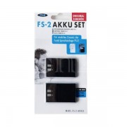 M-E Akkupack passend für das FS 2.1 Set