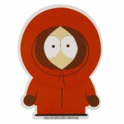 STICKER SOUTH PARK KENNY