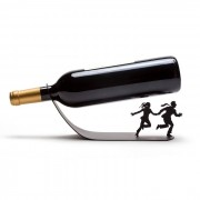 """Botellero """"Wine for your Life"""""""