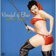 Roomful of Blues - Hook Line & Sinker (0014551494126) (1 CD)