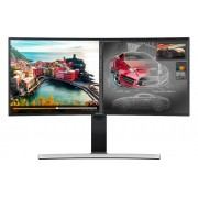"Samsung S34E790C 34"" VA Black computer monitor"