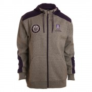 AFL Mens Premium Hood Fremantle Dockers [Size:3XL]