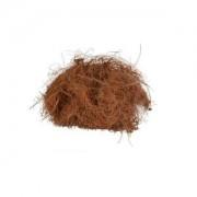Kokosové vlákno pro stavbu hnízda 30g TRIXIE