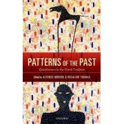 Patterns of the Past by Alfonso Moreno