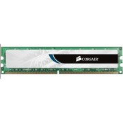 Corsair 4 GB KIT - 1333MHz - 2 x 2 GB - 9-9-9-24 - CMV4GX3M2A1333C9