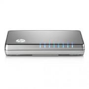 Switch 1405-8, 8 Porturi 10/100/100, J9794A