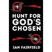 Hunt for God's Chosen