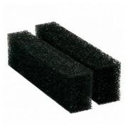 Mat Filtrant Aquael Unifilter 750/1000
