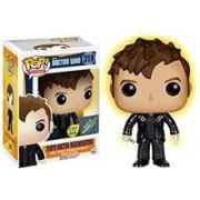 Figurina Pop 10Th Doctor Regeneration Doctor Who