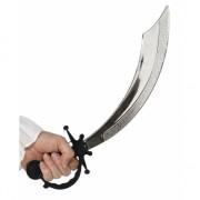 Piraten zwaardjes 40 cm